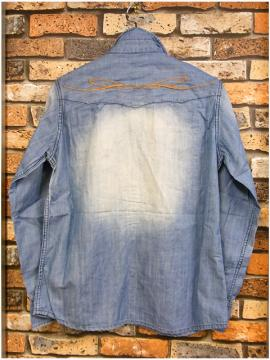 dbl-denim_shirt_2.jpg