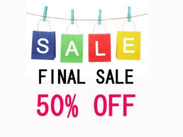 final_sale.jpg