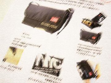mp-09.jpg