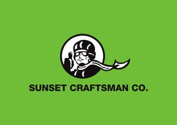 sunset-craftsman.jpg