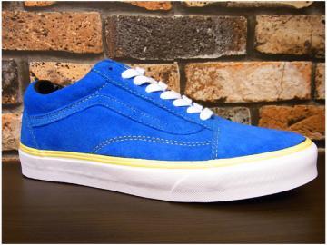 vans-oldschool_blue1.jpg
