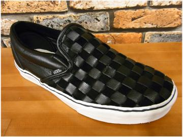 vans-slipon_blk.jpg