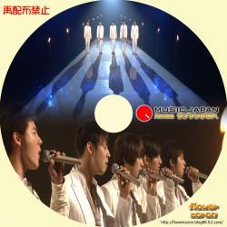 MUSIC-JAPAN-xmas-ラブソン2