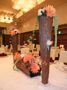 結婚式 細田