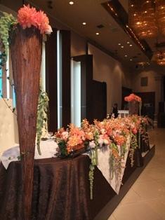 結婚式 細田2