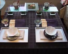 テーブル 101