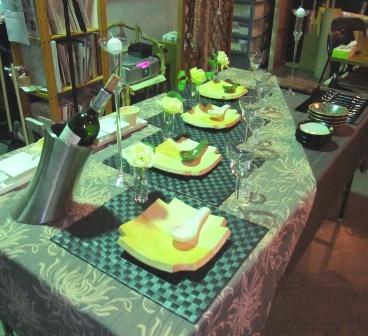テーブル 471