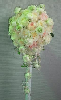 結婚式 010