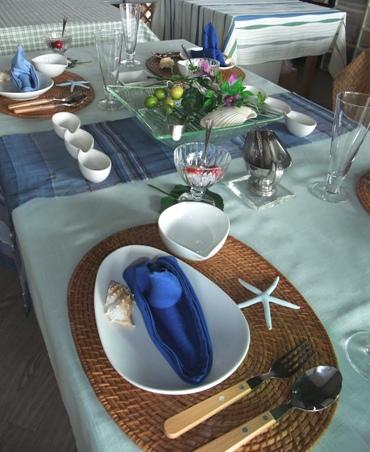テーブル 707