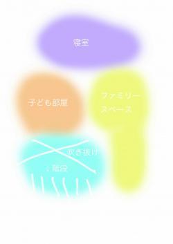 ざっくり間取02