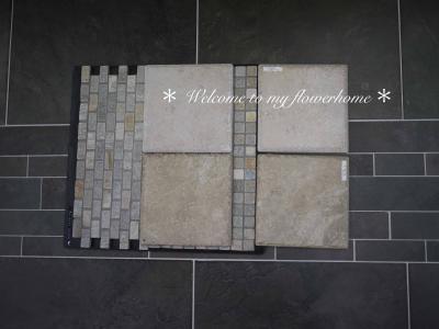 tile01_convert_20091203102427.jpg