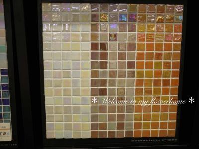 tile07_convert_20091203102654.jpg