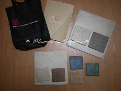 tile08_convert_20091203102714.jpg