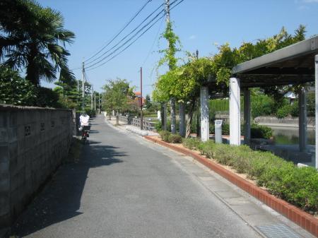 柳川の川下り 091 - コピー