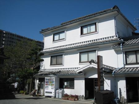 川下り2 009 - コピー