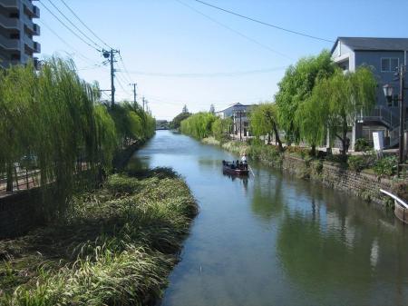 川下り2 019 - コピー