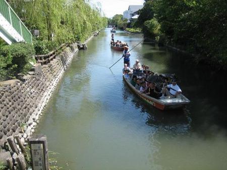 川下り2 039 - コピー