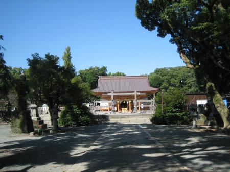 3回目柳川観光 001 - コピー
