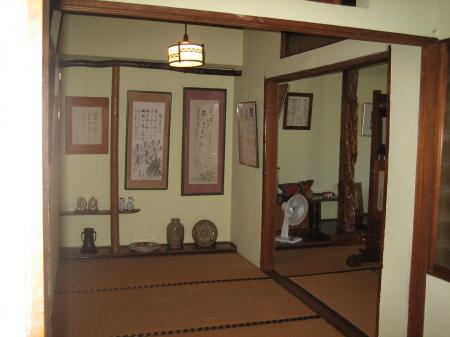 3回目柳川観光 018 - コピー