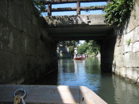 3回目柳川観光 026 - コピー