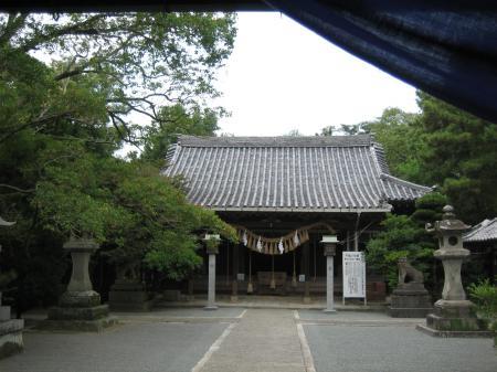 日吉神社の説明 017 - コピー