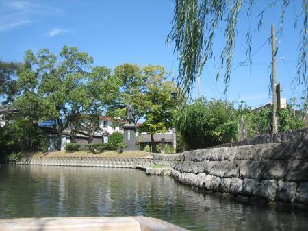 3回目柳川観光 043 - コピー