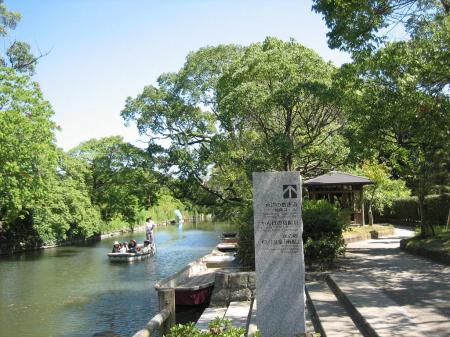 川下り2 079 - コピー