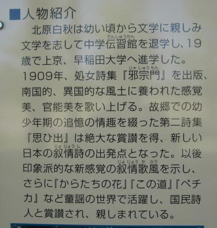 川下り2 086 - コピー