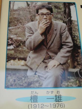 柳川の川下り 122 - コピー