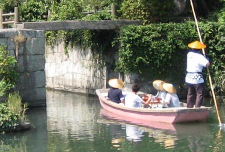 柳川の川下り 033 - コピー (3)