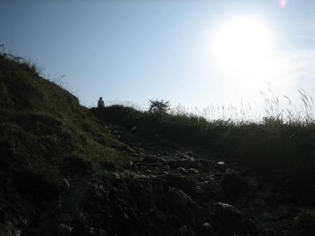 天山のお月見 040 - コピー
