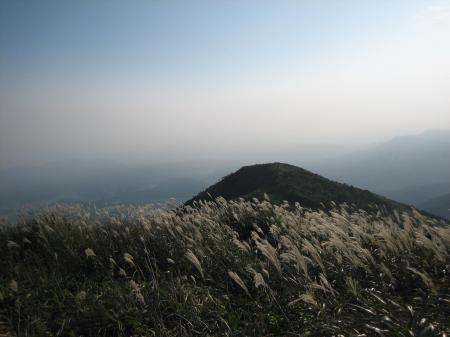 天山のお月見 044 - コピー