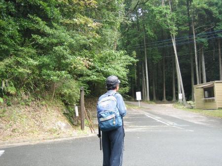 九千部山登山 002 - コピー