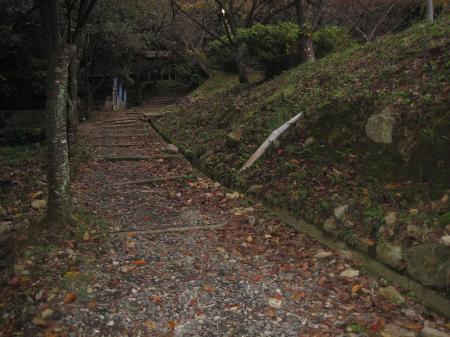 黒髪山 013 - コピー