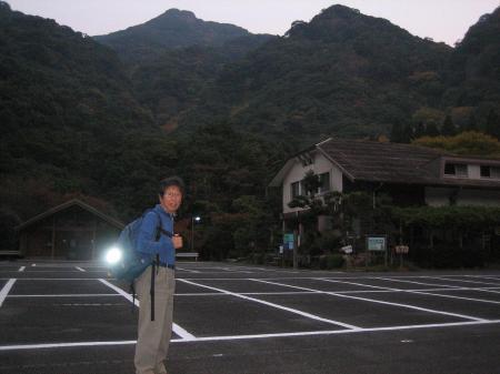 黒髪山 001 - コピー