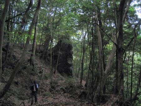 黒髪山 018 - コピー