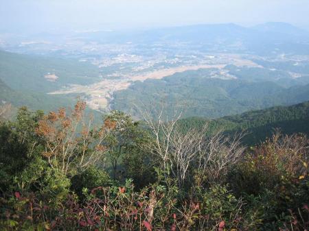 黒髪山 068 - コピー