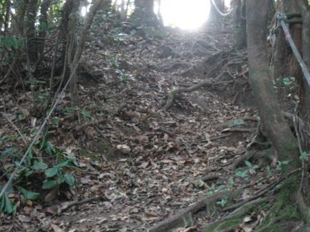 黒髪山 062 - コピー