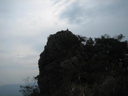 黒髪山 102 - コピー