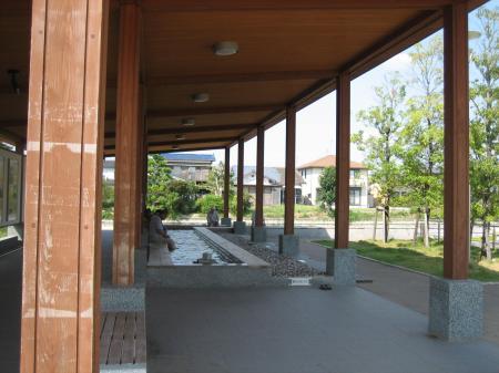柳川の川下り 121 - コピー
