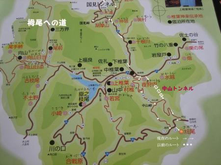 栂尾地図 002