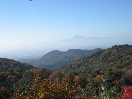 小岱山山鳥コース 003 - コピー