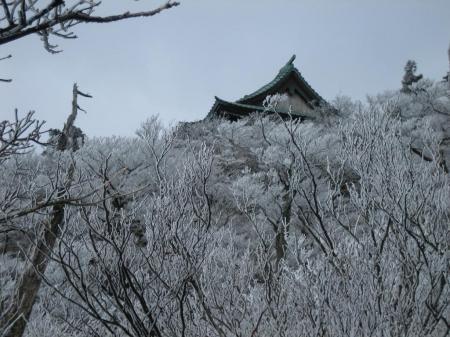 英彦山 033 - コピー