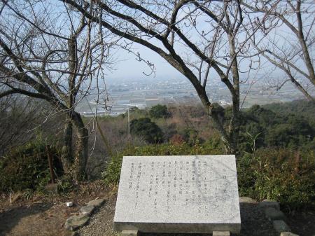 清水正月2日参り 123 - コピー