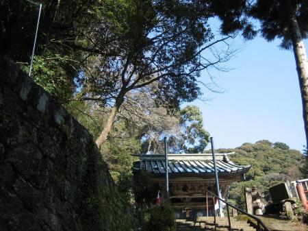 佐賀 清水の滝 003 - コピー