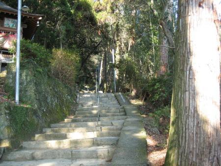 佐賀 清水の滝 084 - コピー