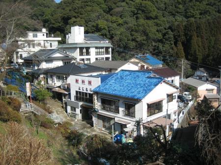 佐賀 清水の滝 096 - コピー