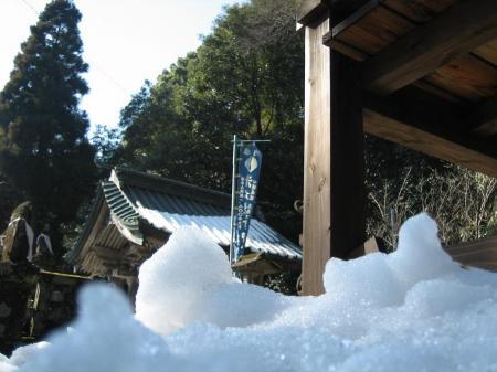 佐賀 清水の滝 016 - コピー