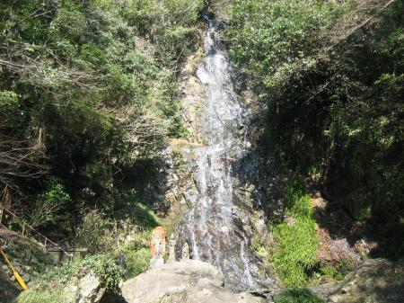 佐賀 清水の滝 046 - コピー