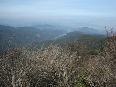 多良 経ヶ岳 033 - コピー